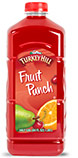 Fruit Punch Fruit Drinks