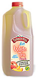 Diet White Peach Tea Refrigerated Tea