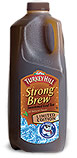 Strong Brew Refrigerated Tea