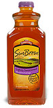 SunBrew Iced Tea Lightly Sweetened SunBrew Iced Tea
