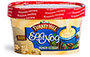 Egg Nog - Seasonal Favorite Premium Ice Cream