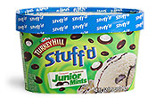 Junior® Mints Stuff'd