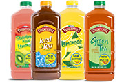 Order an Iced Tea 4-Pack Online
