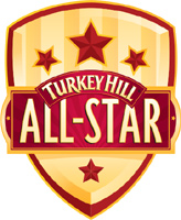 Turkey Hill All-Stars