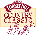 The Turkey Hill Country Classic