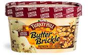 butter-brickle-ice-cream-2.jpg