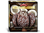 Turkey Hill Coconut Decadent Delights Bars